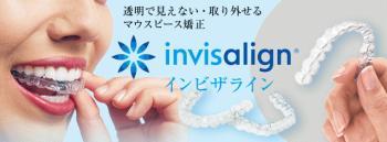 bnr_inv.jpg