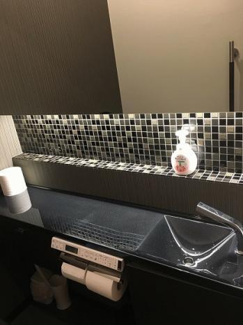 奈良市・学園前いのうえ矯正歯科スタッフブログトイレ2.jpeg